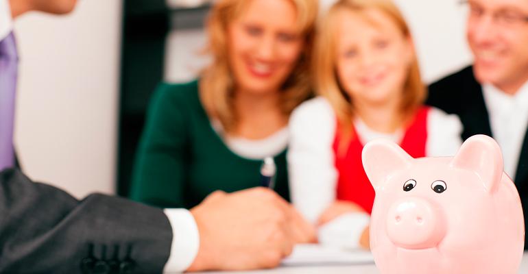 viva seguro sempre | Como Funciona o Seguro Prestamista para os Clientes Viva Seguro Sempre