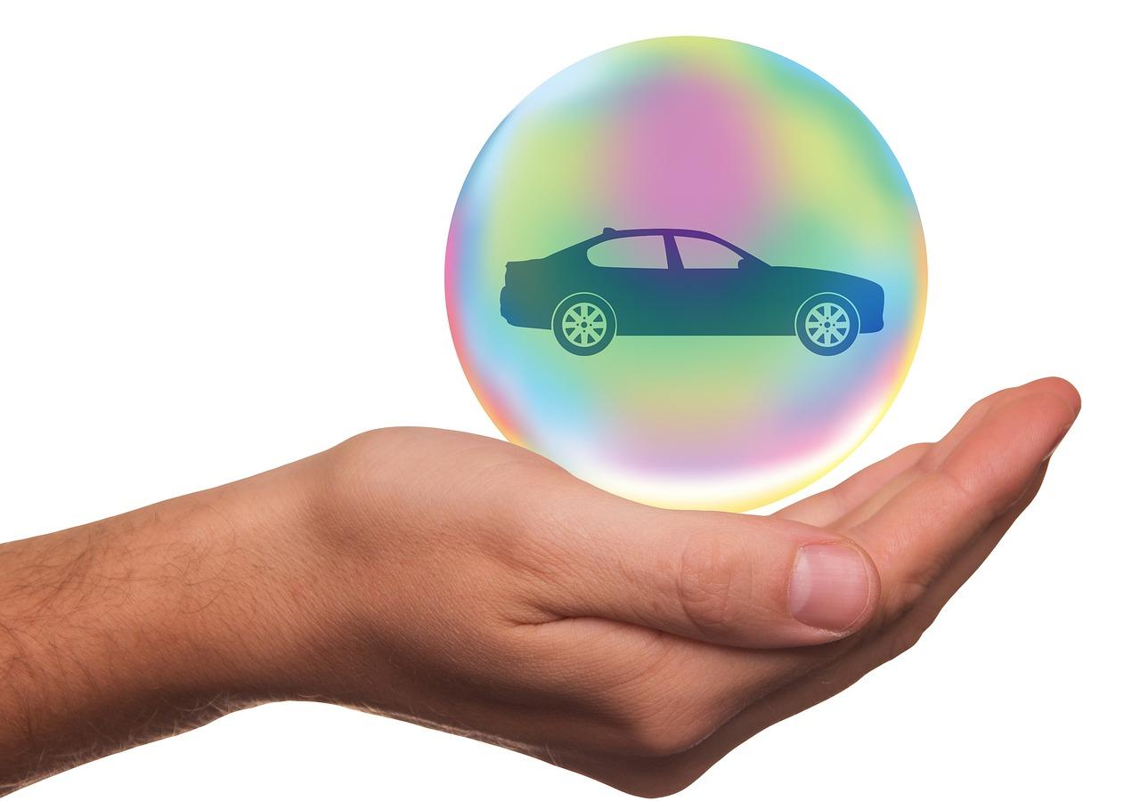 viva seguro sempre | Seguro Automóvel: O Que Analisar Antes de Adquirir um Seguro Automóvel?
