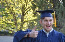 viva seguro sempre | Situações em que o Seguro Educacional Poderá te Ajudar