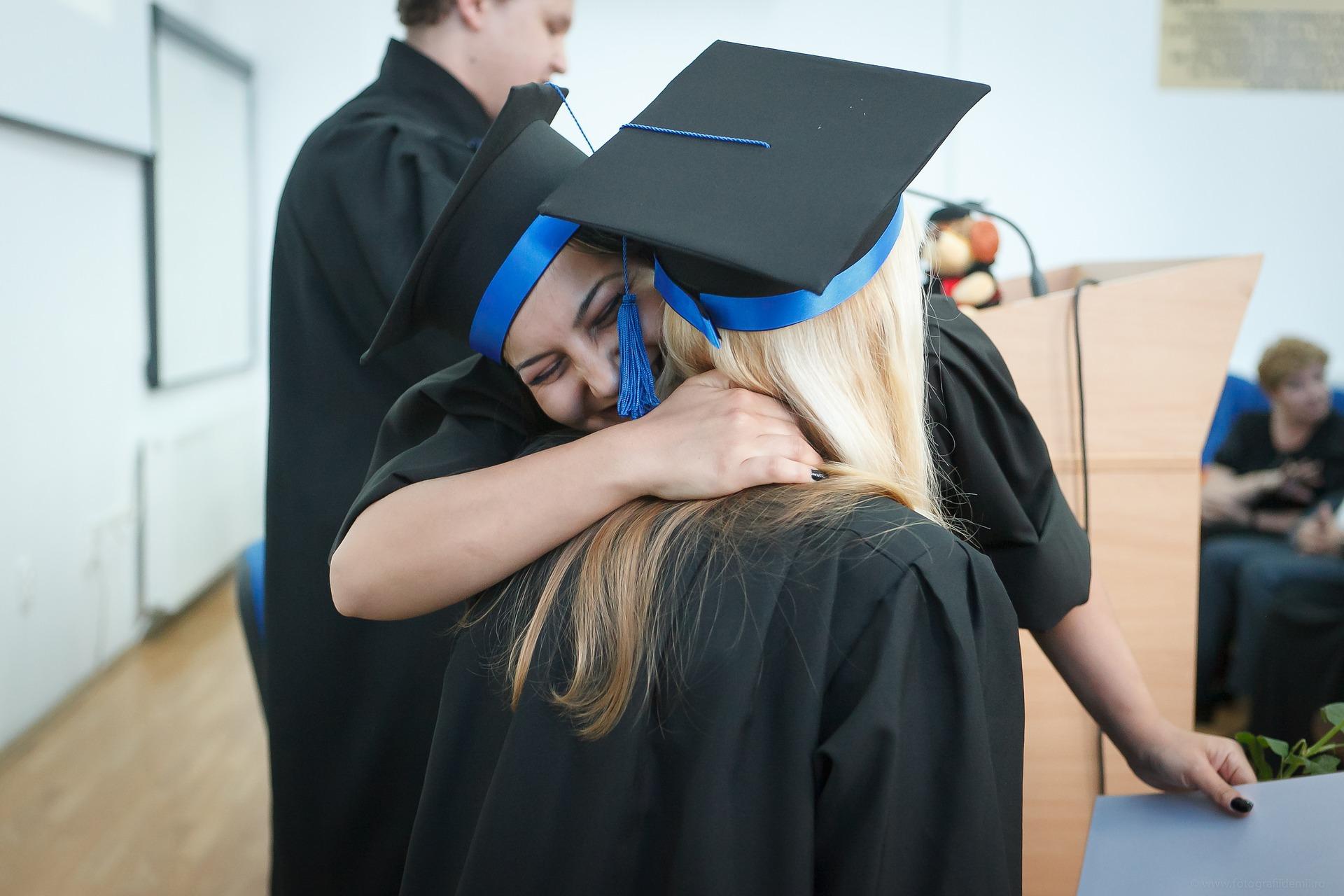 viva seguro sempre | Seguro Educacional: Quais as Principais Coberturas?
