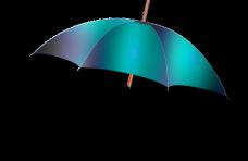 viva seguro sempre | 3 Razões para Investir em Seguros Massificados no Varejo