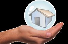 viva seguro sempre | Saiba Como Escolher o Melhor Seguro Residencial e Proteja seu Patrimônio