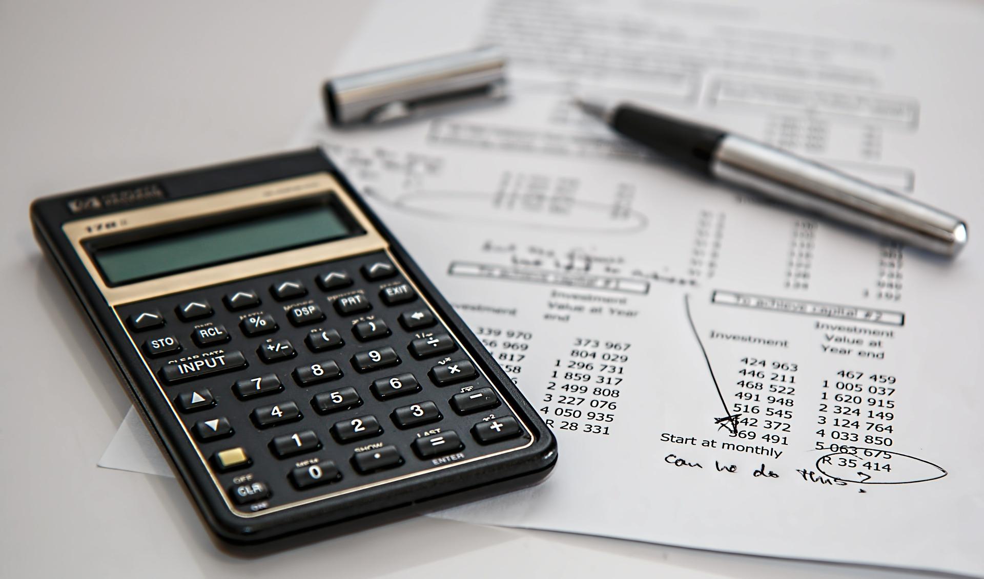 viva seguro sempre | Quais os Benefícios de um Seguro Prestamista?