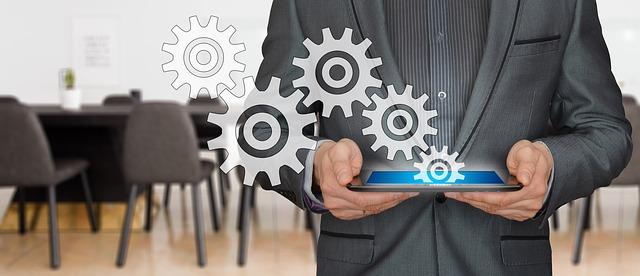 viva seguro sempre | Consultoria de Benefícios para Empresas: Já Pensou em Adquirir Uma?