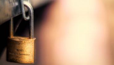 Seguro De Imóvel: 4 Dicas de Como Proteger a Sua Residência de Ocorrências e Acidentes